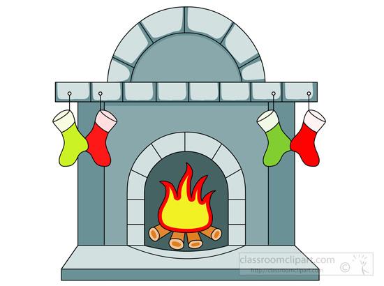 christmas-stocking-hanging-on-fireplace-114x-mas-clipart.jpg