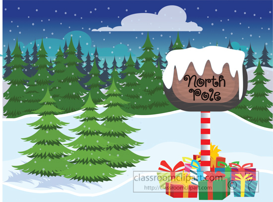 christmas-tees-and-gift-boxes-north-pole-sign-clipart.jpg