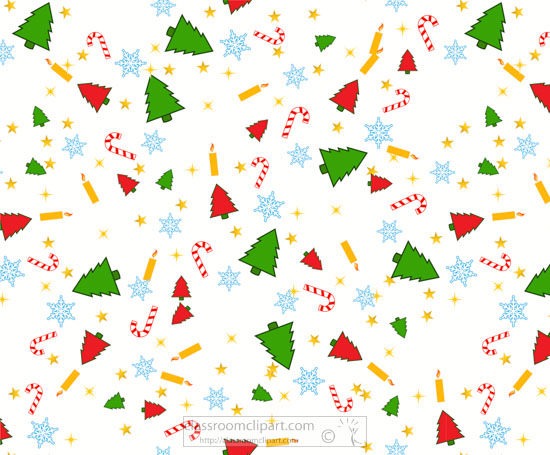 christmas-tree-candy-cane-pattern-clipart.jpg