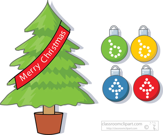 christmas-tree-with-ornaments-14-clipart.jpg