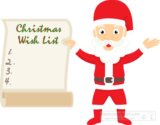 Search Results Search Results for santa claus Pictures – Santa Wish List Online