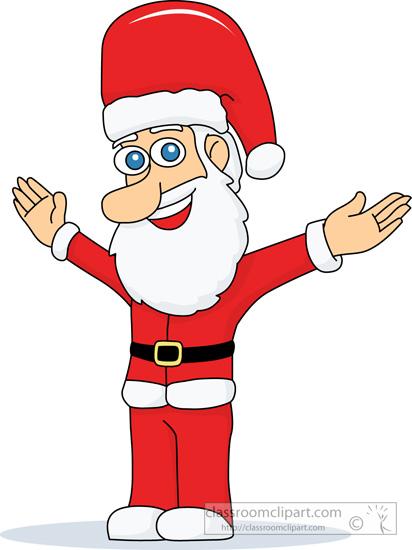 christmas_cartoon_style_santa_08-clipart.jpg