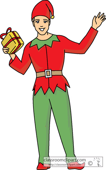 christmas_elf_with_gift-clipart.jpg