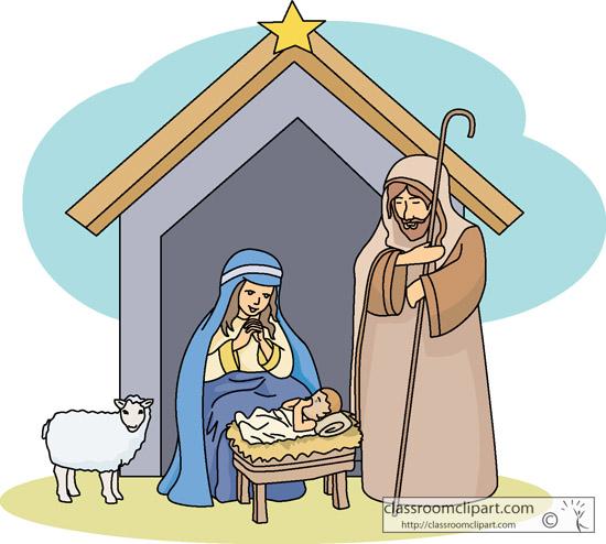 christmas_nativity_scene_04-clipart.jpg