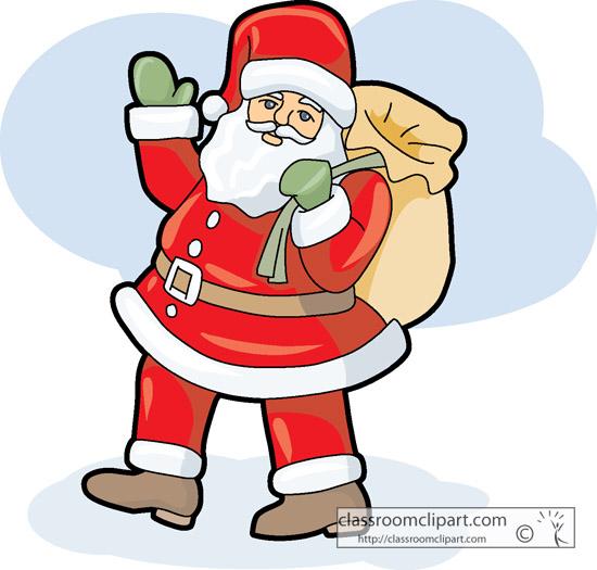 christmas_santa_12412_1-clipart.jpg