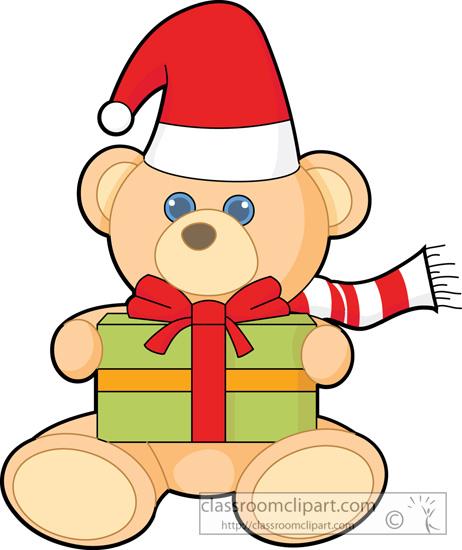 christmas_teddy_bear_01A-clipart.jpg