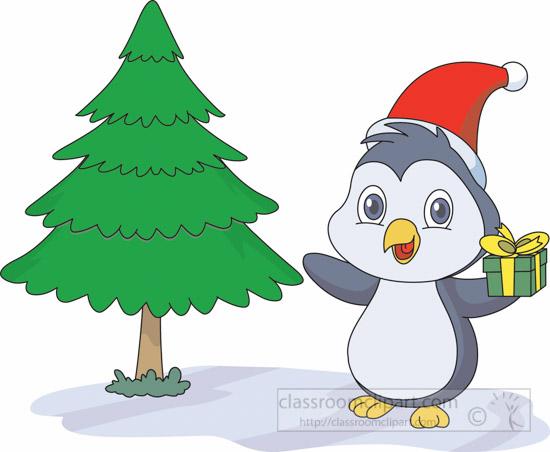 cute-penguin-christmas-tree-gift-clipart.jpg