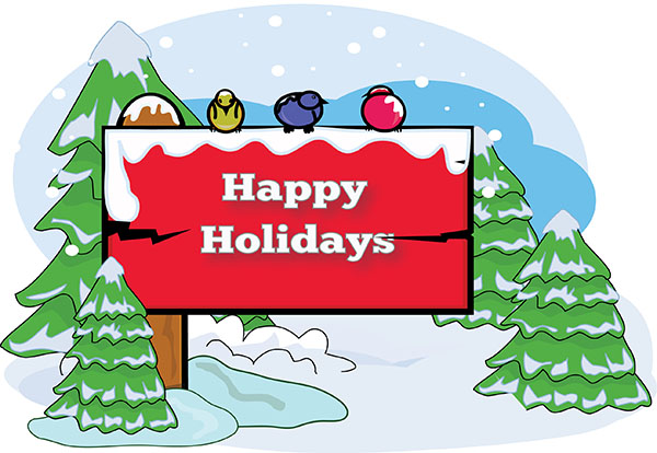 december-happy-holidays_2-clipart.jpg