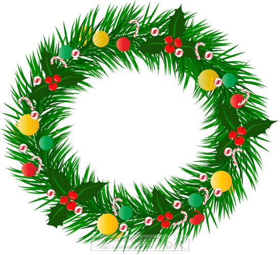 decorated-christmas-wreath-with-ornaments-clipart.jpg