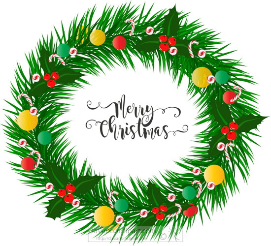 decorated-green-christmas-wreath-with-merry-christmas-clipart.jpg
