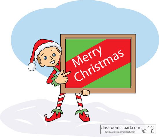 elf_holding_christmas_sign_02-clipart.jpg