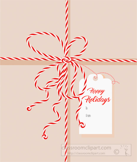 gift-wrapped-with-christmas-gift-card-clipart.jpg