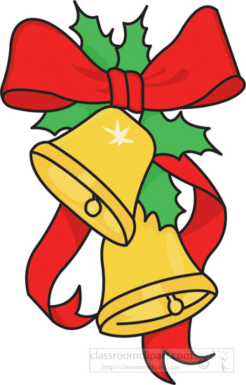 gold-christmas-bells-with-red-bow-clipart-19A.jpg