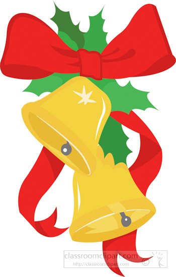 gold-christmas-bells-with-red-bow-clipart-19R.jpg