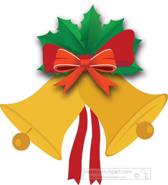 gold-christmas-bells-with-two-red-ribbon-clipart.jpg