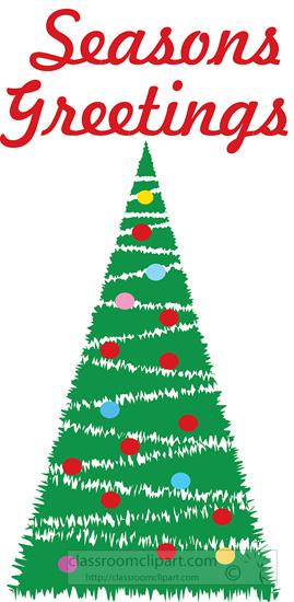 green-christmas-tree-seasons-greetings-clipart.jpg