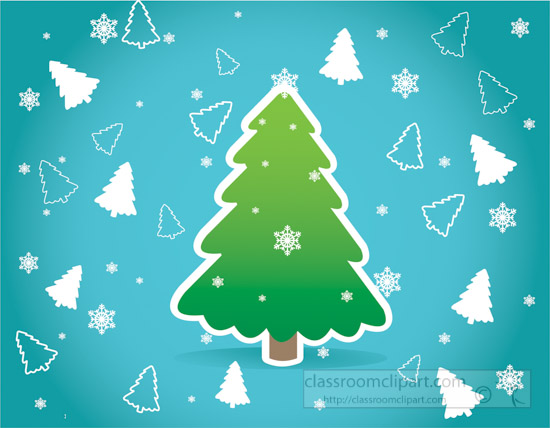 green-christmas-tree-with-white-tree-patterns-clipart-3-2.jpg