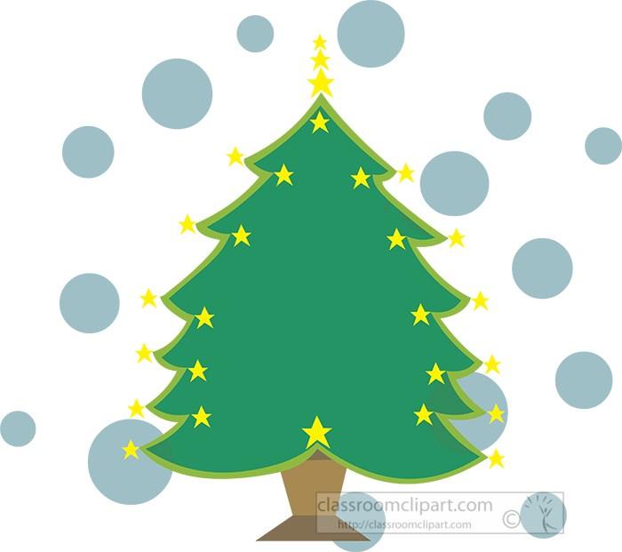 green-christmas-tree-with-yellow-stars-clipart.jpg