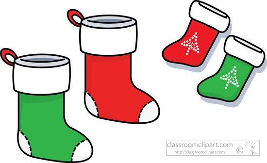 green-red-christmas-stockings-clipart.jpg