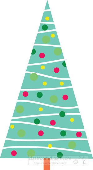 green-tree-design-colorful-ornaments-clipart.jpg