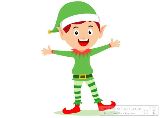 happy-christmas-elf-clipart.jpg