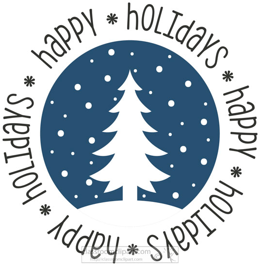 happy-holidays-text-with-blue-background-white-christmas-tree-clipart.jpg