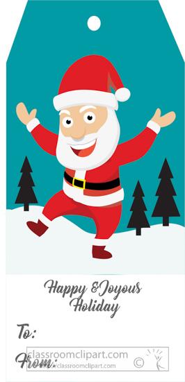 happy-joyous-holiday-santa-claus-gift-tag-clipart.jpg