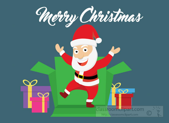 happy-santa-emerging-from-gift-box-and-dancing-christmas-clipart-2.jpg