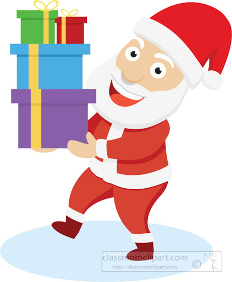 happy-santa-holding-gifts-christmas-clipart.jpg