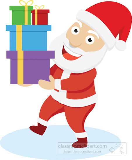 happy-santa-holding-gifts-christmas-clipart.jpg