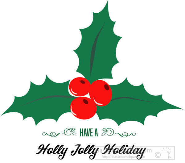 have-holly-jolly-happy-holiday-clipart.jpg