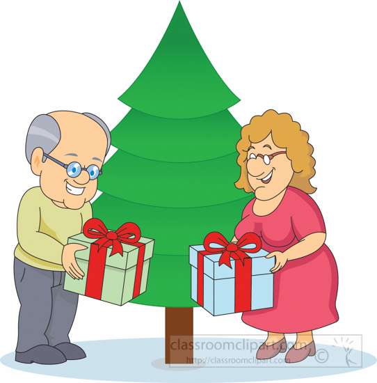 husband-wife-exchanging-christmas-gifts-clipart-clipart.jpg