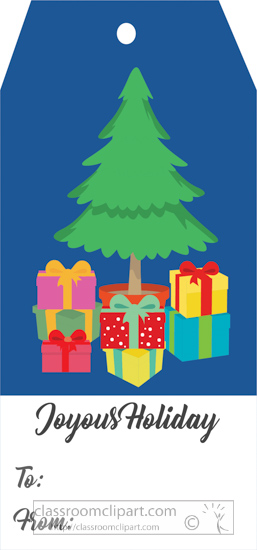 joyous-holiday-christmas-gift-tag-clipart.jpg