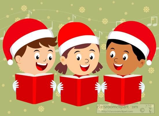 kids-singing-christmas-carols-clipart.jpg