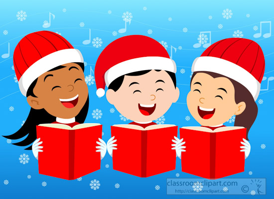 kids-singing-togather-christmas-carols-clipart.jpg