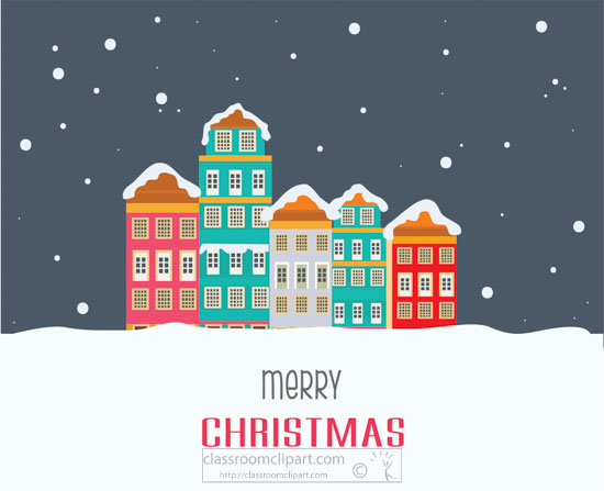 merry-christmas-falling-snow-in-old-town-buildings-clipart.jpg