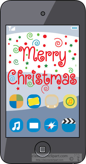 merry-christmas-message-on-phone-clipart.jpg