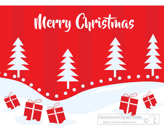 merry-christmas-red-background-white-trees-clipart.jpg