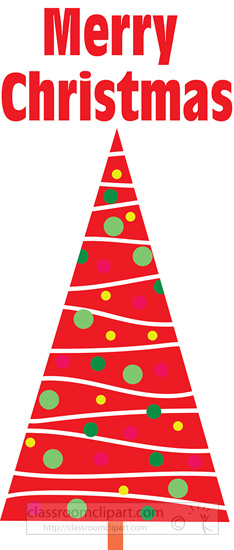 merry-christmas-red-tree-with-ornaments-2014-clipart.jpg