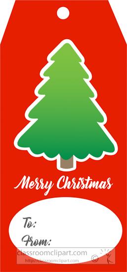 merry-christmas-tree-gift-tag-clipart.jpg