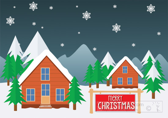 mountains-with-houses-christmas-trees-in-the-winter-night-clipart.jpg