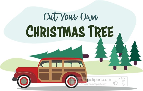 old-woodie-wagon-automobile-leaving-cut-your-own-christmas-tree-clipart.jpg