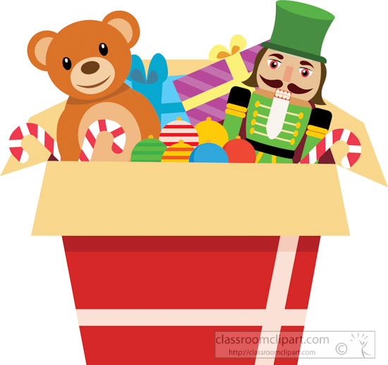 open-christmas-box-with-toys-clipart-2.jpg