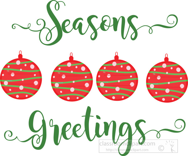 ornaments-with-the-words-seasons-greetings-clipart.jpg