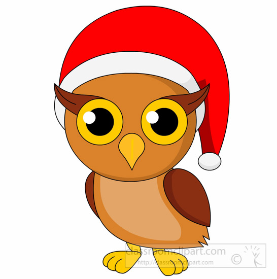 owl-wearing-christmas-hat-clipart.jpg