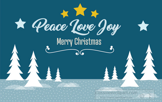 peace-love-joy-merry-christmas-winter-snow-scene-clipart.jpg