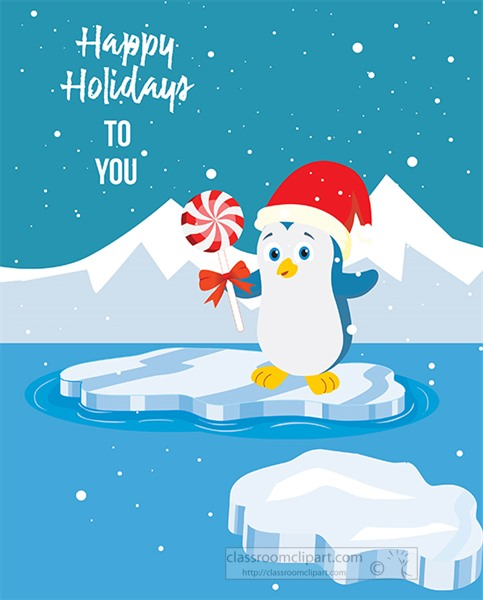 penguin-character-holiday-candy-happy-holidays-to-you-clipart.jpg