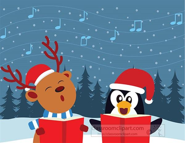 penguin-reindeer-singing-christmas-carols-clipart.jpg
