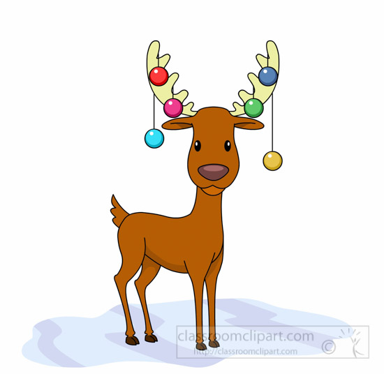 reindeer-with-decorative-balls-on-head-clipart.jpg