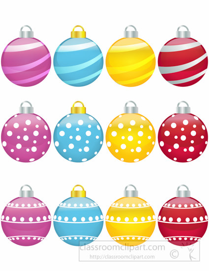 round-christmas-ornaments-decorations-clipart.jpg